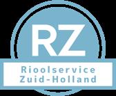 Rioolservice Rozenburg